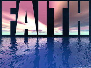 Faith Is Taking God At His Word 15 Faith Quotes Live Free In Christ
